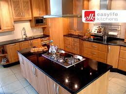 professional kitchen designers kitchens design