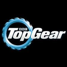 top gear australia nissan x trail top gear youtube