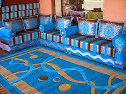 decor salon arabe decoration salon marocain moderne 2016 u2013 chaios com