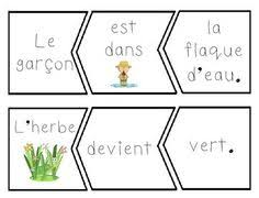 primary french immersion resources dans ma salle de classe