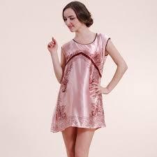 luxury pajamas silk pajamas high quqlity inexpensive