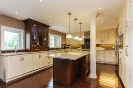 Brampton Kitchen Cabinets Bravura Kitchens Inc Opening Hours 11 Edvac Dr Brampton On