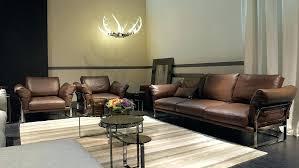 The Range Living Room Furniture Fendi Furniture Living Room Furniture Interiors Masters Of