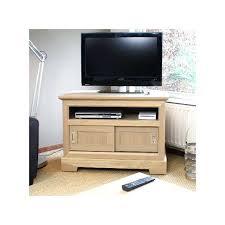 meuble tv chambre a coucher meuble tele chambre delightful 5 a la meuble tv chambre but