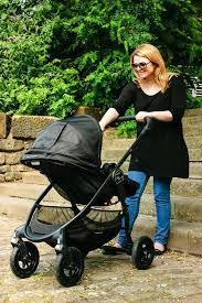 jeep liberty stroller canada baby jogger city select adaptors versa stroller manual gt canada