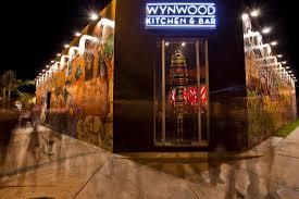 Urban Kitchen And Bar - wynwood kitchen cabinets savae org