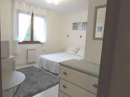 chambre chez habitant chambre location chambre chez l habitant hd wallpaper