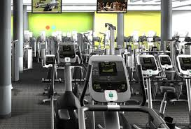blink fitness a sneak peek at equinox s new budget friendly