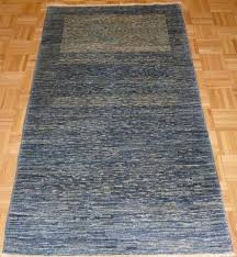 Rustic Rug Rustic Area Rugs A Rug For All Reasons Page 1