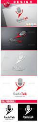 14 best 88 5 ksbr kcsn radio branding images on pinterest badges