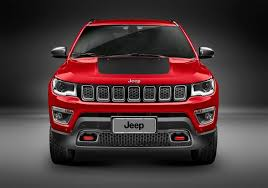 red jeep compass interior 2018 jeep compass india price specs mileage interior review