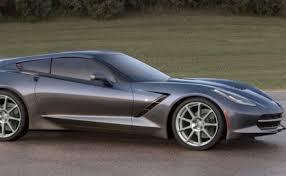 corvette uk price 2014 chevy corvette stingray conversion price increase product
