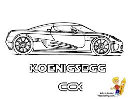 fast furious koenigsegg fast and furious coloring pages getcoloringpages com