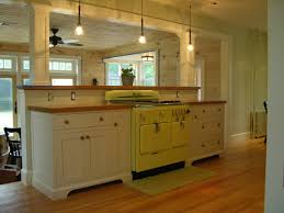 classic kitchen fine homebuilding