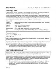 Administration Sample Resume by Jboss Administration Sample Resume Haadyaooverbayresort Com