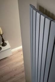 heizung design design heizkörper 180 x ab 30 cm ab 791 w gebogen höhe 180 cm