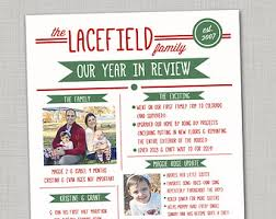 year in review christmas card infographic ideas infographic christmas card best free