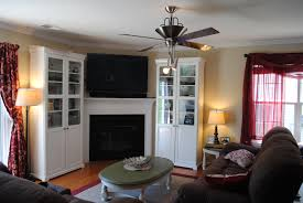 Open Floor Plan Kitchen Family Room by Home For Sale In Durham