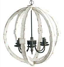 Chandelier Lyric Chandelier Tempting Wrought Iron Chandeliers And