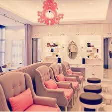nail salon and spa near me www boechka com