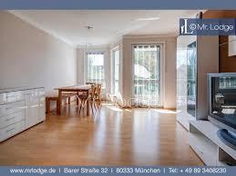 Esszimmer M Chen Telefon 2 Zimmer Wohnung Zu Vermieten Dolomitenweg 2 85609 Aschheim