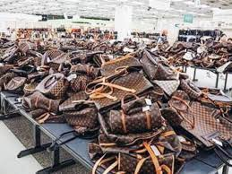 that and louis vuitton bags sale in tokyo the bag