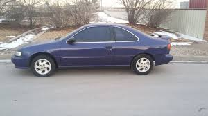 nissan altima for sale delaware cash for cars delaware oh sell your junk car the clunker junker