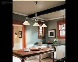 Rectangular Island Light Kitchen Enchanting Look With Pendant Lights For Kitchen Islands