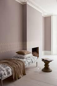grau grne und taupe einrichtung haus renovierung mit modernem innenarchitektur tolles grau grne