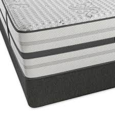 Bed Bath And Beyond Mattress Protector Buy California King Mattress Cover From Bed Bath U0026 Beyond