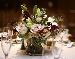 Flower Arrangements For Weddings Download Wedding Arrangements Flowers Wedding Corners