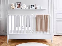 jacadi chambre bébé lit sécurisant jacadi