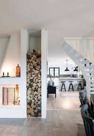 Interior Desighn Best 10 Cabin Interior Design Ideas On Pinterest Rustic