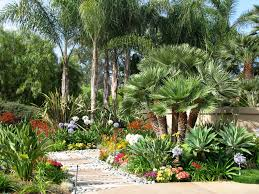 artistic landscape design u0026 tree service inc bathroom design