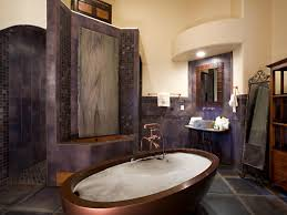 bathroom designs with jacuzzi tub small 18 on bathrooms with