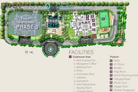serin residency floor plan condominium for sale at lake point residence cyberjaya by ivy yew