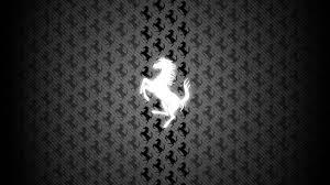 mercedes logo wallpaper hp envy wallpaper 53 images