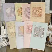 mixed birthday cards price comparison buy cheapest mixed