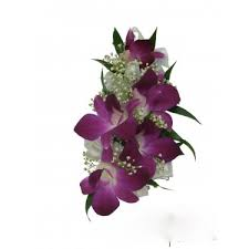 corsage for homecoming homecoming hits san diego time for corsages and boutonnieres