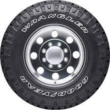 goodyear black friday sale wrangler duratrac goodyear tires