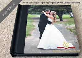 Wedding Album Prices 42 Best Wedding Photo Album Images On Pinterest Wedding Photo