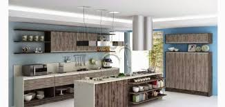 american kitchen ideas advantages of american kitchens each era of american kitchens