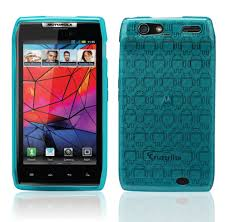 android cases cruzer lite introduces the coolest silicon android cases we ve
