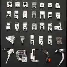 home sew catalog buy home sewing parts 32 presser foot sew accessories press
