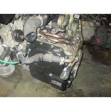 mazda tribute mpv aj 3 0 liter duratec 30 automatic transmission
