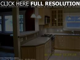 design my floor plan kitchen 43 kitchen design merillat cabinetry 3d kitchen