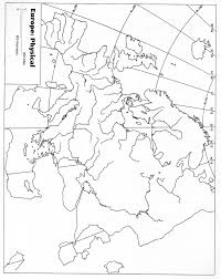 European Map Test by Roman Empire Map Test Image Information