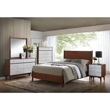 bed frames wallpaper high definition mid century upholstered