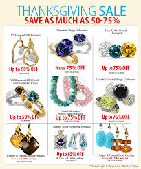 diamond earrings black friday sale thanksgiving jewelry black friday jewelry deals thanksgiving