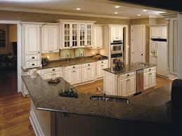 kitchen cabinets kitchen design bathroom vanities sunday kitchen